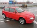 Alfa Romeo 147 1.9 jtd 6 trepte