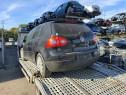 Dezmembrari Volkswagen Golf 5, 1.9TDI, an 2007, BLS