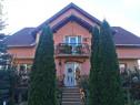 Casa M+S Sarmasag Central