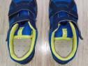 Adidasi copii Decathlon mărimea 33