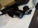 Camera video supraveghere