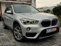 BMW X1 2017 4x4 MPak Automat Xenon Led Navi Full Zoll