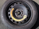 Rezerva slim Fiat,Alfa-Romeo,Peugeot,Citroen-R15-5x98
