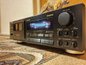 Rar. Tape deck valoros.Pioneer T-838 ( CT-959),10/10 !