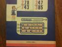 Indrumatorul invatotorului - Matematica cl. a III-a / R8P5F