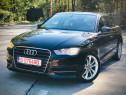 Audi A3 • EURO 6 • 2015 • Attraction • RAR EFECTUAT