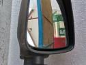 Oglinda stânga logan / sandero 2