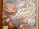 Little Big Planet 2 PS3 Playstation 3