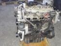 Motor 2,2 motorizare pentru Mercedes Vito W638