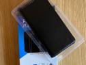 Husă si 2folii sticlă pt Nokia 5. Noi la cutie. Doar in iași