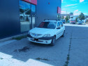 Dacia logan gpl
