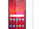 Folie Sticla Tempered Glass Motorola Moto Z3 Play Clear