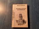 Optiunile istorice ale romanilor Mircea Rebreanu