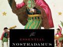 Carte the essential nostradamus, in limba engleza