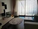 Apartament 2 camere, bloc nou, Tomis Nord - Euromaterna
