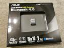 Adaptor Bluetooth ASUS nano USB mic NOU conectare fara fir