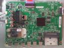 "Modul EAX65610906(1.1) EBT63705303 42"" LG 42LF580V , LC420DU"