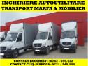 Inchiriere Dube Duba Utilitare - Transport Marfa & Mobila