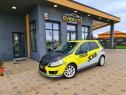 Suzuki sx4 ~ 157.000km ~ livrare gratuita/garantie/finantare