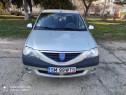Dacia logan 1.5 dci 2006,km reali 120.000