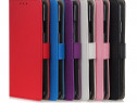 Husa OnePlus 8T Husa Flip U04001724