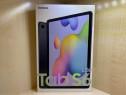 Samsung TAB S6 Lite Noua Zero Minute