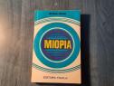 Miopia de Nicolae Zolog