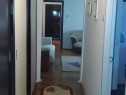 Apartament 3 camere confort 1, etaj 3/4, Micro 5
