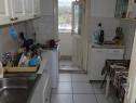Apartament 2 camere decomandat in Deva, zona Balcescu,