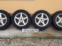 Roti iarna 195/65 R15 -  BMW