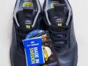 Pantofi munca, încălțăminte protecție ARBESKO ESD nr. 43, 44