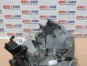 Cutie de viteze manuala Ford Fiesta 6 1.5 TDCI cod: T6TB1