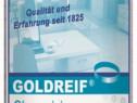Detergent universal | Goldreif Glanzreiniger | Dreiturm