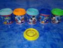 Mickey Mouse si prietenii jucarii copii