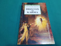 Hristos și karma / francois brune/ 1997