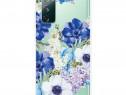 Husa Samsung Galaxy S20 FE Fan Edition Husa TPU U01230853/1