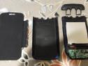 Husa acumulator Power Bank Samsung Galaxy S3, S3 Neo