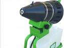 Nebulizator electric pentru dezinfectie ULV| MINI | WhiteFog