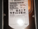 HDD 146GB ULTRA SCSI 320, 15K rpm, ST3146855LC