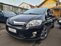 Toyota Auris 1.8 Hybrid Executive/Navi/10.2011/Garantie