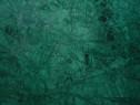 Placaj marmura Verde