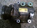 Compresor ac ford fiesta 1.4 16v benzina anul 2002-2008