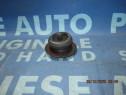 Flansa amortizor Chevrolet Kalos 1.4i 2005