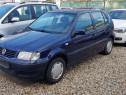 Volkswagen Polo din 2002 1.4 16v euro 4 cu clima