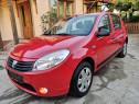 Dacia Sandero Klima 1.2 Benzina