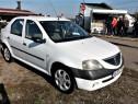 Dacia Logan Laureat - 2007 - 1.5 dci - Unic proprietar