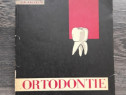 D a kalvelis ortodontie