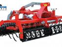 Cultivator ROL-EX Terra 2,5m , 2,7m , 3m