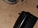 Antena BMW E90 E92 cod - 1682606 sau 30000776