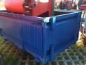 Cutie transport pt tractor latime 1,7 M